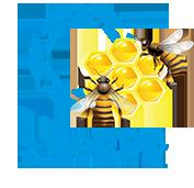 «ЗДОРОВ» - производитель продукции на прополисе